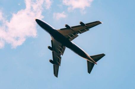 Белорусская Белавиа может запустить прямой рейс в Ташкент