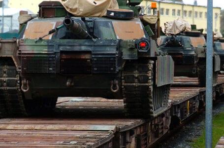 Вооруженные силы принимают поставку 24 единиц бронетехники Ejder Yalçın