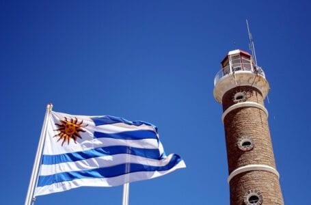 Генеральное консульство Уругвая открывается в Ереване