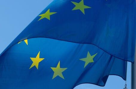 Вместо Тбилиси заседание Совета Европы на уровне министров пройдет в Страсбурге
