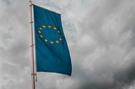 ЕС внедряет программу управления границами в Туркменистане
