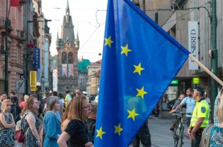 В Мадриде обсуждают перспективы визового режима ЕС-Армения