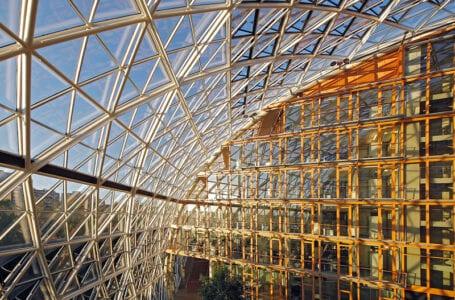 Финансирование ЕИБ Азербайджана может быть дополнено технической помощью для подготовки проектов