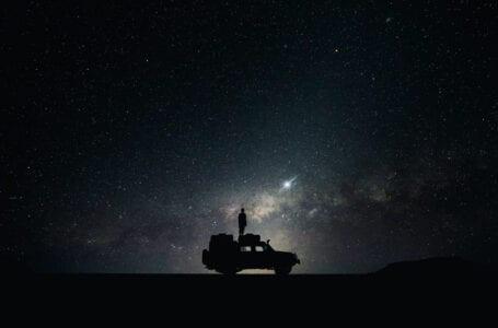Агентство космических исследований «Узбеккосмос» появится в Узбекистане