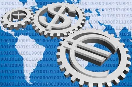 Азербайджанские производители смогут бесплатно экспортировать свою продукцию на европейский рынок
