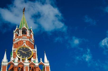 Пашинян и Алиев не присутствовали на Параде в Москве