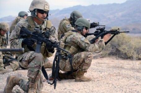 Министр обороны Узбекистана прибудет в Таджикистан для участия в совместных таджикско-узбекских антитеррористических учениях