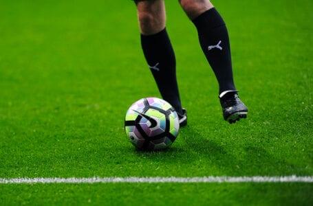 Карабах одержал 100-ю победу в Кубке Европы азербайджанских клубов на Кипре