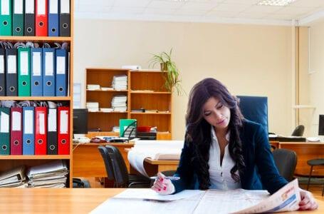 Государственная служба занятости Азербайджана обеспечивает работой более 50 тысяч человек