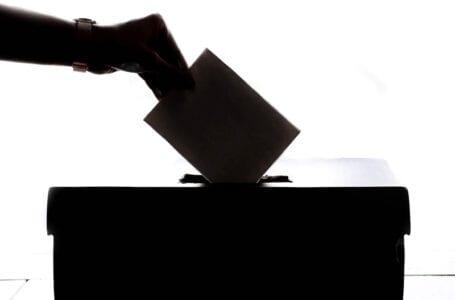 Посол США: каждая партия и гражданин ответственны за продвижение честных, прозрачных выборов