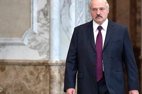 Что означает для ЕАЭС складывающаяся ситуация в Беларуси