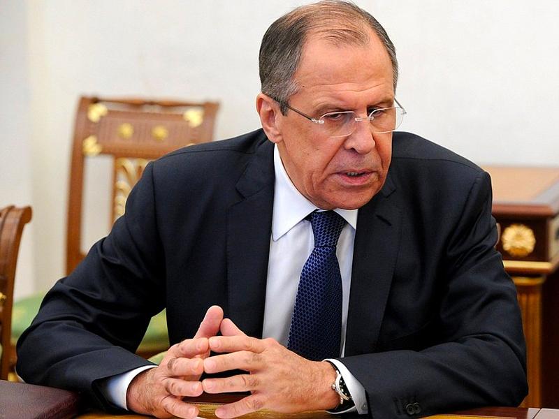 Россия говорит о том, что обсуждает присутствие ООН в Нагорном Карабахе по мере развертывания своих войск