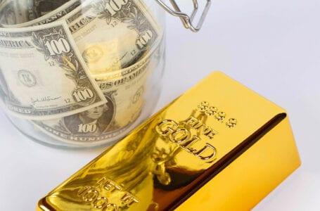 В Азербайджане добыча золота демонстрирует резкий рост – на 63%