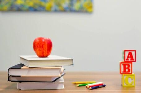 Министерство образования Таджикистана: в воскресенье все идут учиться
