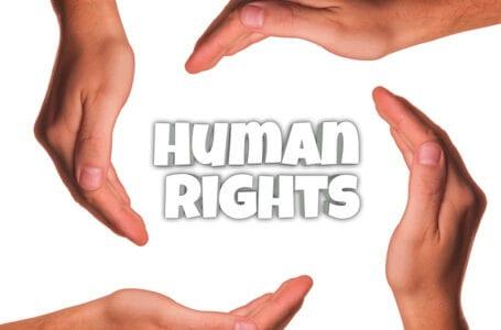 Положение с правами человека в Таджикистане ухудшается