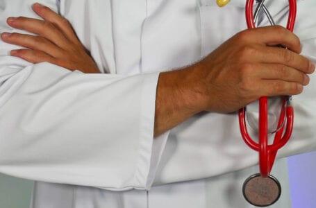 В аэропорту Тбилиси приняли мерри: врачи проверяют пассажиров из Китая