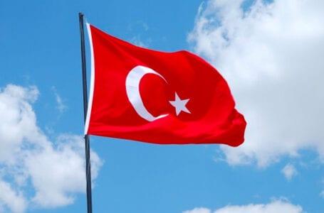 Приверженцы ИГ в странах Центральной Азии присылаются из Турции
