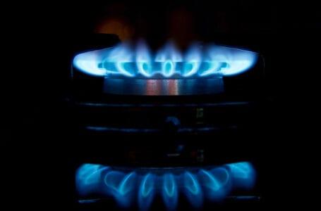 Всемирный банк обсудит поставки газа из Туркменистана в Европу