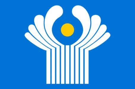 В МИД Туркменистана состоялась встреча с делегацией Исполнительного комитета СНГ