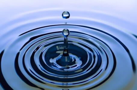 Более 500 000 граждан Узбекистана смогут воспользоваться улучшенными услугами водоснабжения