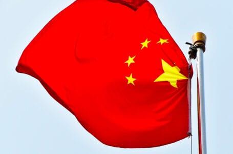 Китай и его связь с согдийским искусством