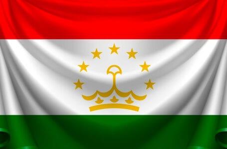 Делегация талибов прибыла в Узбекистан