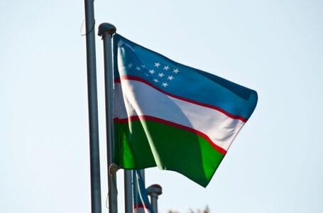 Сенат Узбекистана принимает законопроект об особых экономических зонах