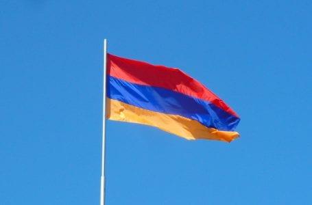 Военно-экономическое сотрудничество ОДКБ обсуждается в Ереване