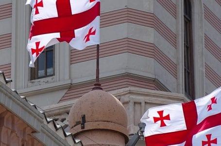 США и ЕС призывают власти Грузии и оппозицию к диалогу