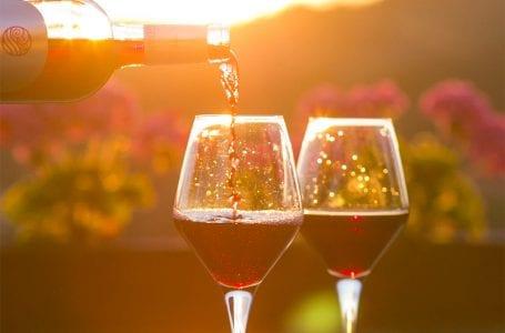 Зурабишвили заявляет, что Грузия ведущая страна в производстве вина