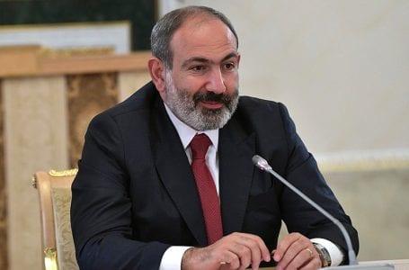 Армения может стать энергетическим центром Евразии