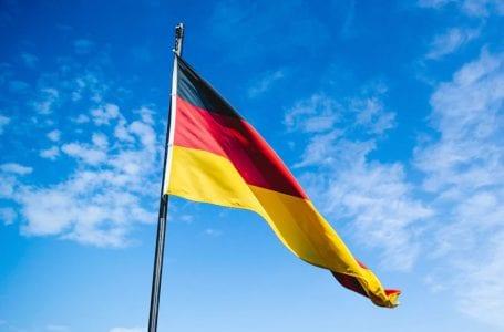 Азербайджан и Германия продолжат совместную программу обучения менеджеров