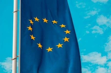 Первое заседание Армения-ЕС состоялось в Брюсселе