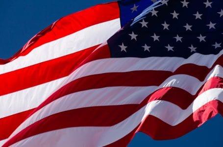 Посол Грузии в США поздравил Келли Дегнан с началом ее пребывания в должности