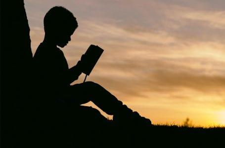 Правительство Армении планирует улучшения в сфере образования