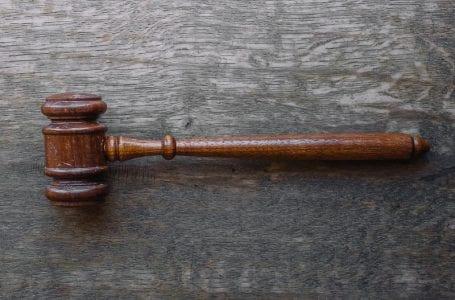 Киргизия: вор в законе Матраимов арестован в шоковом развитии