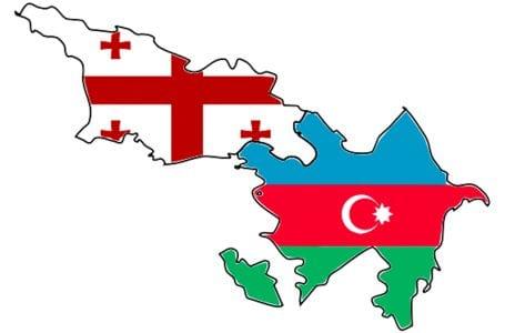 Посол Грузии об очередном заседании комиссии по делимитации границы