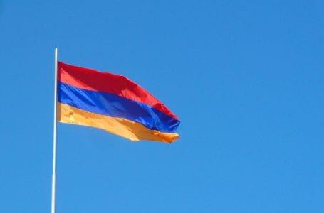 Экс-президент Армении выпустил видео о войне в апреле 2016 года