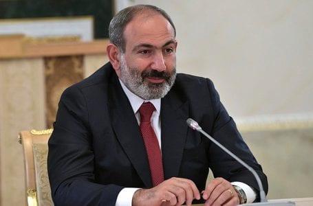 Армения имеет один из самых низких уровней инфляции в мире