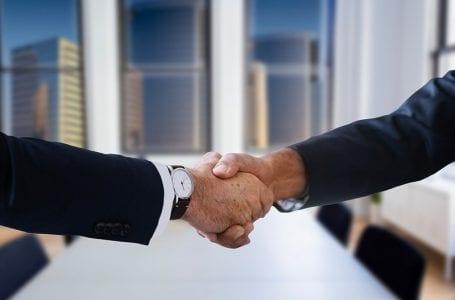 Туркменистан и Грузия провели встречу по консульским вопросам