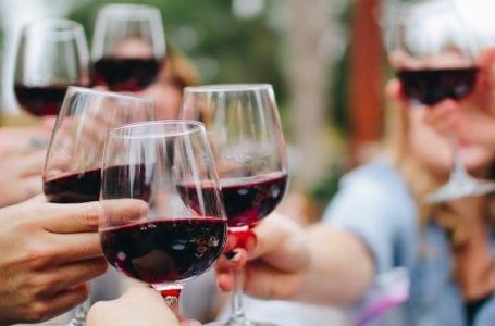 Январь/февраль 2020: Грузия экспортирует 12,1 млн бутылок вина в 39 стран мира