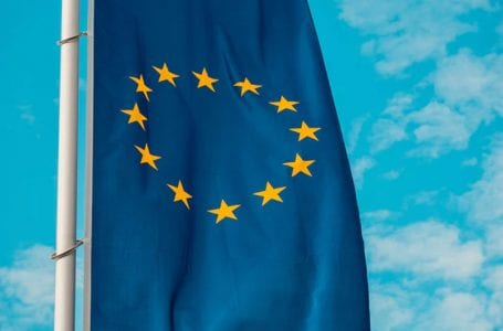 Грузия, Молдова, Украина создадут формат «ЕС + 3»