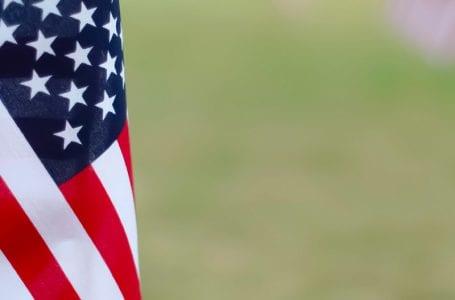 Новый посол США в Грузии дал клятву