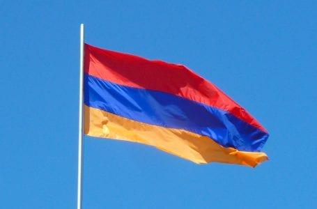 Армянский меценат замешан в очередном российском коррупционном скандале