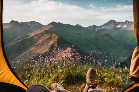 В Азербайджане будет создан Комитет по защите прав туристов