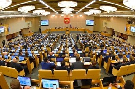 Россия высказалась о поставках оружия в Баку