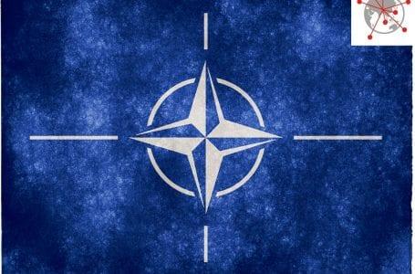 """Emerging Europe: глава НАТО говорит премьер-министру Грузии """"готовиться к членству"""""""