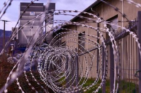 Узбекистан стремится к большей прозрачности в своих тюрьмах