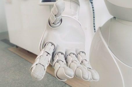 В Узбекистане пройдет Международный конкурс робототехники