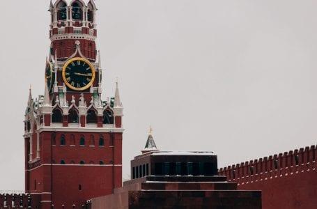 Страны-участницы ОДКБ направят 75 военнослужащих на Парад Победы в Москве